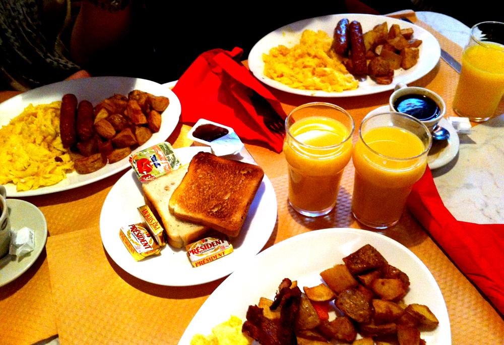 BIA-oeuf-et-bacon